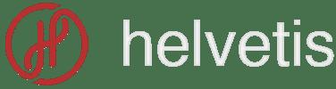 Helvetis